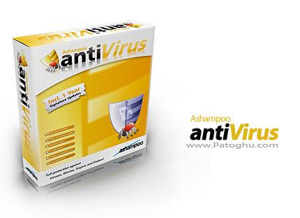 Скачать keygen для ashampoo antivirus версии 1 61.